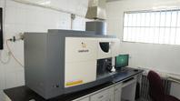ICP for heavy metal testing