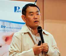Assoc-Prof Dr Athipoo Nuntaprasert