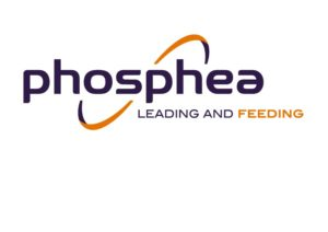 phosphea_logo