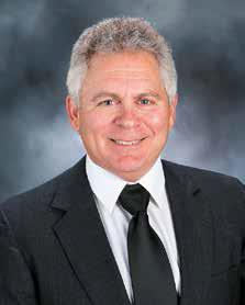 Tom Weigand, M.S., Fermentation Scientist, Diamond V