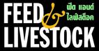 Feed & Livestock Magazine